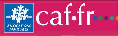 Aide Dmnagement Caf